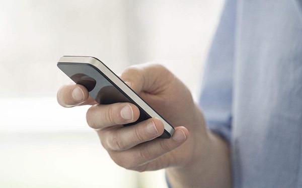 电脑群发短信给手机(怎么用电脑发短信给手机)