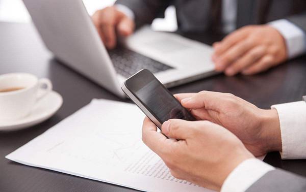 群发短信接口平台(常用的短信群发平台有哪些)