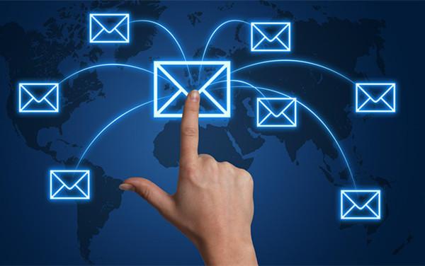 公司通知短信怎么群发