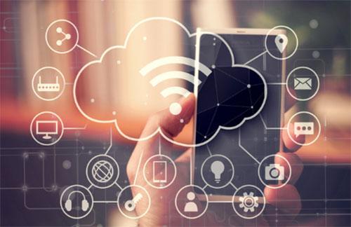 市场上短信群发平台的价格一般是多少